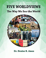 Five Worldview Resources