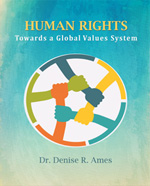 Human Rights Resources