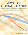 Global Change - Educators